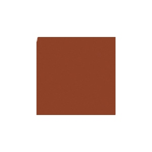 Akua Liquid Pigment™ Printmaking Ink 4oz Burnt Sienna: Brown, Bottle, Pigment, 4 oz, (model AKBS), price per each