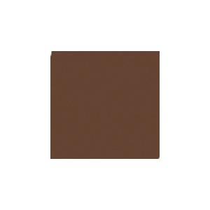 Akua Liquid Pigment™ Printmaking Ink 4oz Burnt Umber; Color: Brown; Format: Bottle; Ink Type: Pigment; Size: 4 oz; (model AKBU), price per each