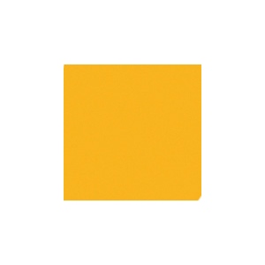 Akua Liquid Pigment™ Printmaking Ink 4oz Diarylide Yellow; Color: Yellow; Format: Bottle; Ink Type: Pigment; Size: 4 oz; (model AKDY), price per each
