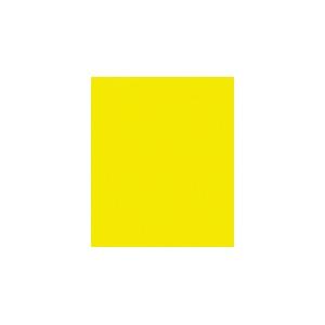 Akua Intaglio™ Printmaking Ink 8oz Hansa Yellow: Yellow, Jar, Water-Based, 8 oz, (model IIHY), price per each