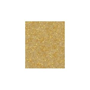 Akua Intaglio™ Printmaking Ink 8oz Metallic Gold; Color: Metallic; Format: Jar; Ink Type: Water-Based; Size: 8 oz; (model IIMG), price per each