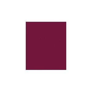 Akua Intaglio™ Printmaking Ink 8oz Quinacridone Magenta; Color: Purple; Format: Jar; Ink Type: Water-Based; Size: 8 oz; (model IIQM), price per each
