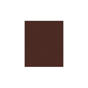 Akua Intaglio™ Printmaking Ink 8oz Vandyke Brown; Color: Brown; Format: Jar; Ink Type: Water-Based; Size: 8 oz; (model IIVB), price per each
