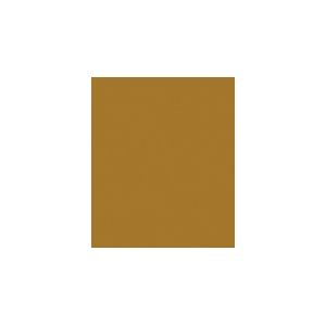 Akua Intaglio™ Printmaking Ink 2oz Yellow Ochre: Yellow, Jar, Water-Based, 2 oz, (model IIYO2), price per each