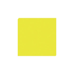 Akua Liquid Pigment™ Printmaking Ink 4oz Lemon Yellow; Color: Yellow; Format: Bottle; Ink Type: Pigment; Size: 4 oz; (model AKLY), price per each
