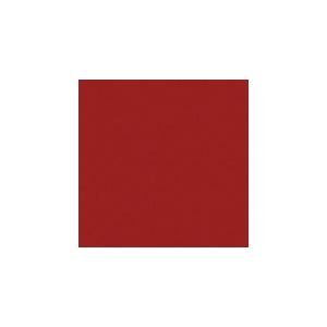 Akua Liquid Pigment™ Printmaking Ink 4oz Scarlet Red: Red/Pink, Bottle, Pigment, 4 oz, (model AKSR), price per each