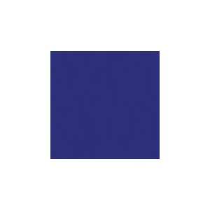 Akua Liquid Pigment™ Printmaking Ink 4oz Ultramarine Blue; Color: Blue; Format: Bottle; Ink Type: Pigment; Size: 4 oz; (model AKUB), price per each