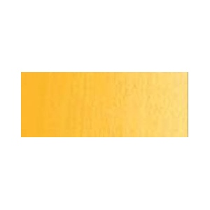 Winsor & Newton™ Artists' Watercolor 14ml Naples Yellow Deep; Color: Yellow; Format: Tube; Size: 14 ml; Type: Watercolor; (model 0105425), price per tube