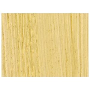 Williamsburg® Handmade Oil Paint 37ml Zinc Buff Yellow; Color: Yellow; Format: Tube; Size: 37 ml; Type: Oil; (model 6000163-9), price per tube
