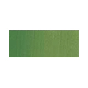 Winsor & Newton™ Artists' Watercolor 14ml Oxide Of Chromium; Color: Green; Format: Tube; Size: 14 ml; Type: Watercolor; (model 0105459), price per tube