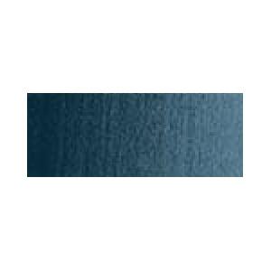 Winsor & Newton™ Artists' Watercolor 14ml Payne's Grey; Color: Black/Gray; Format: Tube; Size: 14 ml; Type: Watercolor; (model 0105465), price per tube