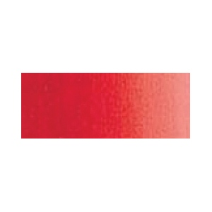Winsor & Newton™ Artists' Watercolor 14ml Permanent Carmine; Color: Red/Pink; Format: Tube; Size: 14 ml; Type: Watercolor; (model 0105479), price per tube