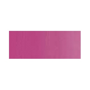 Winsor & Newton™ Artists' Watercolor 14ml Permanent Magenta; Color: Red/Pink; Format: Tube; Size: 14 ml; Type: Watercolor; (model 0105489), price per tube