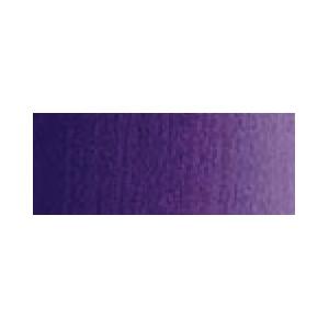 Winsor & Newton™ Artists' Watercolor 14ml Permanent Mauve: Purple, Tube, 14 ml, Watercolor, (model 0105491), price per tube