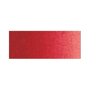 Winsor & Newton™ Artists' Watercolor 14ml Perylene Maroon; Color: Red/Pink; Format: Tube; Size: 14 ml; Type: Watercolor; (model 0105507), price per tube