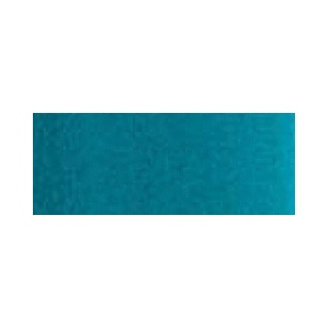 Winsor & Newton™ Artists' Watercolor 14ml Phthalo Turquoise; Color: Blue; Format: Tube; Size: 14 ml; Type: Watercolor; (model 0105526), price per tube