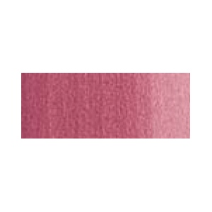 Winsor & Newton™ Artists' Watercolor 14ml Potters Pink; Color: Red/Pink; Format: Tube; Size: 14 ml; Type: Watercolor; (model 0105537), price per tube