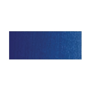 Winsor & Newton™ Artists' Watercolor 14ml Prussian Blue; Color: Blue; Format: Tube; Size: 14 ml; Type: Watercolor; (model 0105538), price per tube