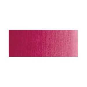 Winsor & Newton™ Artists' Watercolor 14ml Quinacridone Magenta: Red/Pink, Tube, 14 ml, Watercolor, (model 0105545), price per tube