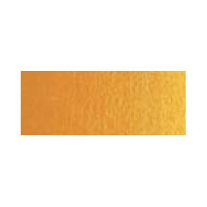 Winsor & Newton™ Artists' Watercolor 14ml Raw Sienna; Color: Brown; Format: Tube; Size: 14 ml; Type: Watercolor; (model 0105552), price per tube
