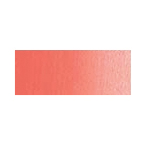 Winsor & Newton™ Artists' Watercolor 14ml Rose Dore; Color: Red/Pink; Format: Tube; Size: 14 ml; Type: Watercolor; (model 0105576), price per tube