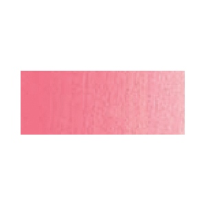Winsor & Newton™ Artists' Watercolor 14ml Rose Madder Genuine: Red/Pink, Tube, 14 ml, Watercolor, (model 0105587), price per tube