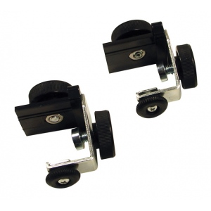 Alvin® Side Bracket Kit for PXB; Replacement Part: Yes; Type: Drawing Board; (model BX2N), price per each
