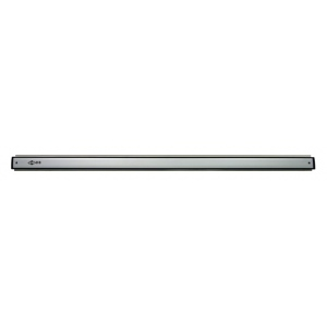 "Alvin® 36"" Straightedge Blade for PXB36: 36"", Replacement Part, Straightedge, (model BX36N), price per each"