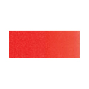 Winsor & Newton™ Artists' Watercolor 14ml Scarlet Lake; Color: Red/Pink; Format: Tube; Size: 14 ml; Type: Watercolor; (model 0105603), price per tube
