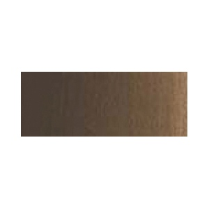 Winsor & Newton™ Artists' Watercolor 14ml Sepia; Color: Brown; Format: Tube; Size: 14 ml; Type: Watercolor; (model 0105609), price per tube