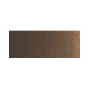 Winsor & Newton™ Artists' Watercolor 14ml Sepia; Color: Brown; Format: Tube; Size: 14 ml; Type: Watercolor; (model 0105609), price per tube