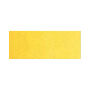 Winsor & Newton™ Artists' Watercolor 14ml Turners Yellow; Color: Yellow; Format: Tube; Size: 14 ml; Type: Watercolor; (model 0105649), price per tube