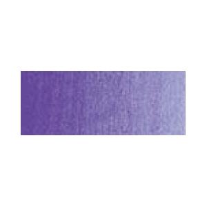 Winsor & Newton™ Artists' Watercolor 14ml Ultramarine Violet; Color: Purple; Format: Tube; Size: 14 ml; Type: Watercolor; (model 0105672), price per tube