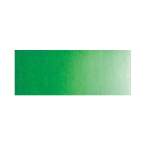 Winsor & Newton™ Artists' Watercolor 14ml Winsor Green Yellow; Color: Green; Format: Tube; Size: 14 ml; Type: Watercolor; (model 0105721), price per tube