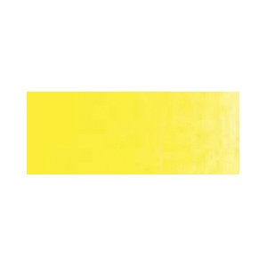 Winsor & Newton™ Artists' Watercolor 14ml Winsor Lemon; Color: Yellow; Format: Tube; Size: 14 ml; Type: Watercolor; (model 0105722), price per tube