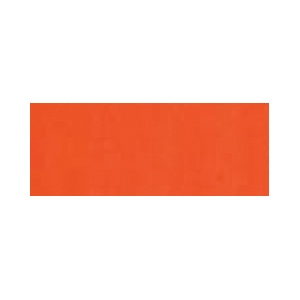 Winsor & Newton™ Artists' Watercolor 14ml Winsor Orange Red Shade; Color: Orange, Red/Pink; Format: Tube; Size: 14 ml; Type: Watercolor; (model 0105723), price per tube
