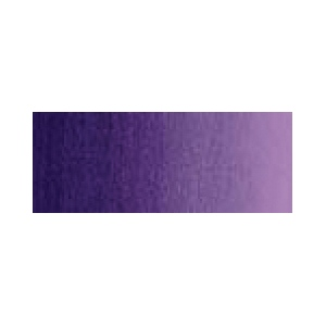 Winsor & Newton™ Artists' Watercolor 14ml Winsor Violet Dioxazine; Color: Purple; Format: Tube; Size: 14 ml; Type: Watercolor; (model 0105733), price per tube