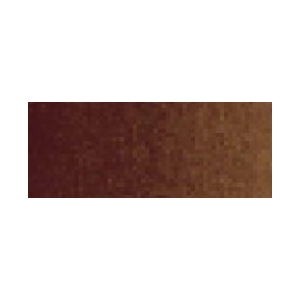 Winsor & Newton™ Cotman™ Watercolor 8ml Burnt Umber; Color: Brown; Format: Tube; Size: 8 ml; Type: Watercolor; (model 0303076), price per tube