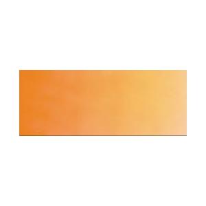 Winsor & Newton™ Cotman™ Watercolor 8ml Cadmium Orange Hue; Color: Orange; Format: Tube; Size: 8 ml; Type: Watercolor; (model 0303090), price per tube