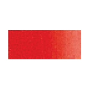 Winsor & Newton™ Cotman™ Watercolor 8ml Cadmium Red Deep Hue; Color: Red/Pink; Format: Tube; Size: 8 ml; Type: Watercolor; (model 0303098), price per tube