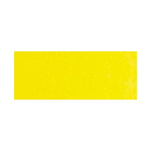 Winsor & Newton™ Cotman™ Watercolor 8ml Cadmium Yellow Hue; Color: Yellow; Format: Tube; Size: 8 ml; Type: Watercolor; (model 0303109), price per tube