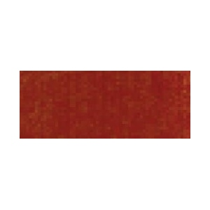 Winsor & Newton™ Cotman™ Watercolor 8ml Indian Red; Color: Red/Pink; Format: Tube; Size: 8 ml; Type: Watercolor; (model 0303317), price per tube