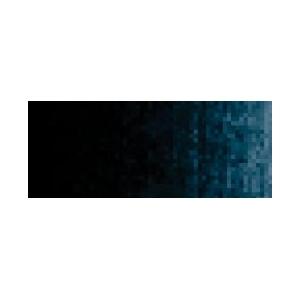 Winsor & Newton™ Cotman™ Watercolor 8ml Indigo; Color: Purple; Format: Tube; Size: 8 ml; Type: Watercolor; (model 0303322), price per tube