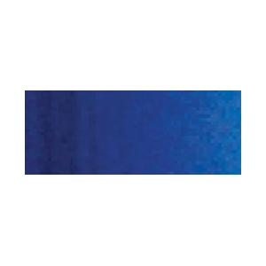 Winsor & Newton™ Cotman™ Watercolor 8ml Intense Phthalo Blue: Blue, Tube, 8 ml, Watercolor, (model 0303327), price per tube