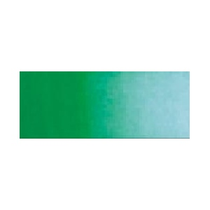 Winsor & Newton™ Cotman™ Watercolor 8ml Intense Phthalo Green; Color: Green; Format: Tube; Size: 8 ml; Type: Watercolor; (model 0303329), price per tube