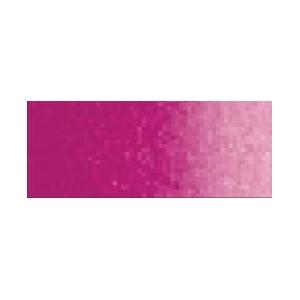Winsor & Newton™ Cotman™ Watercolor 8ml Mauve: Purple, Tube, 8 ml, Watercolor, (model 0303398), price per tube
