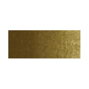 Winsor & Newton™ Cotman™ Watercolor 8ml Raw Umber; Color: Brown; Format: Tube; Size: 8 ml; Type: Watercolor; (model 0303554), price per tube