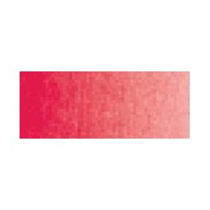 Winsor & Newton™ Cotman™ Watercolor 8ml Rose Madder Alizarin: Red/Pink, Tube, 8 ml, Watercolor, (model 0303580), price per tube