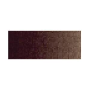 Winsor & Newton™ Cotman™ Watercolor 8ml Sepia; Color: Brown; Format: Tube; Size: 8 ml; Type: Watercolor; (model 0303609), price per tube