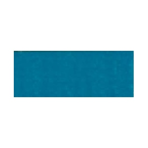 Winsor & Newton™ Cotman™ Watercolor 8ml Turquoise; Color: Blue; Format: Tube; Size: 8 ml; Type: Watercolor; (model 0303654), price per tube